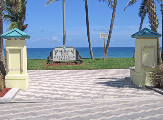delray senior personals Seniors dating in florida: browse seniors singles matchcom is the best place to search the sunshine state for online singles become a member and create a free personals ad.